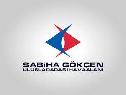 sgokcen-logo