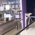 yemekhane-sistemi
